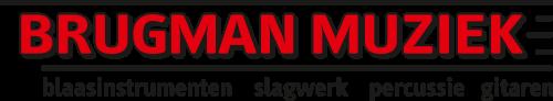 Brugman Muziek