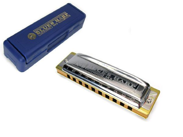 3059-Hohner-Blues-Harp__90099_zoom-3.jpg