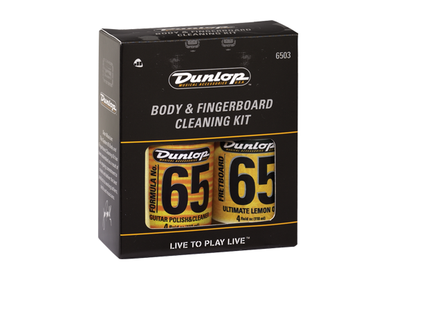 Body&FingerboardCleaningKit6503-11.png