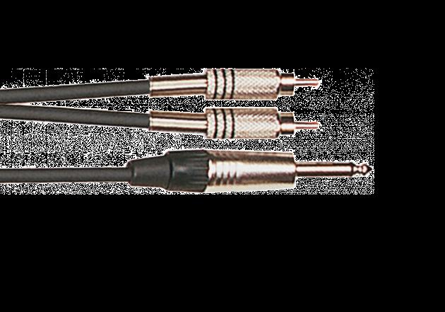 ECO-K02-3.png