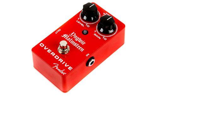 Fender-Malmsteen-Overdrive-Pedal_FEAT.jpg