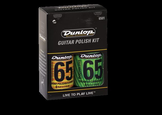 GuitarPolishKit6501-11.png