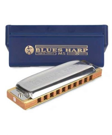 Hohner Blues Harp MS.jpg