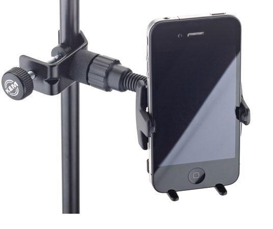 K+M+Universal+Smartphone+Holder_L.jpg