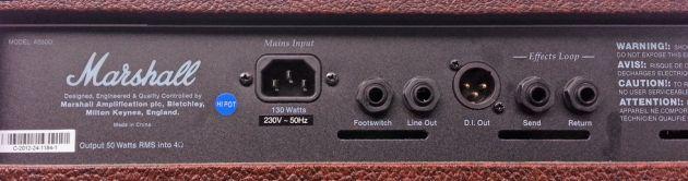 Marshall-AS50D-2.jpg