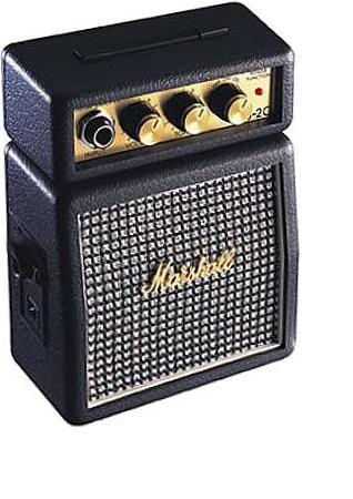 Marshall-MS2C-MS-2C-Classic-73870.jpg