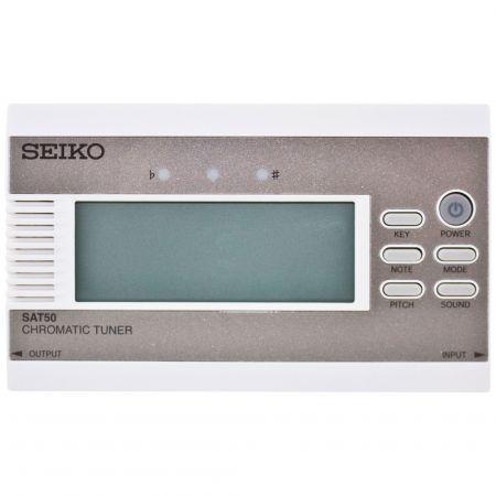 Seiko-SAT50KE.jpg