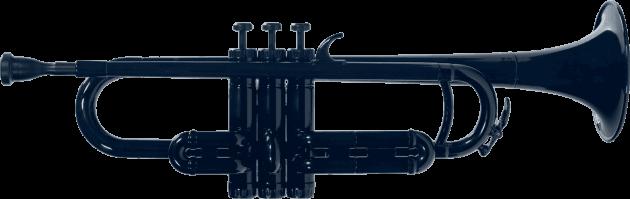 VCO-CTR-200BK-B.png
