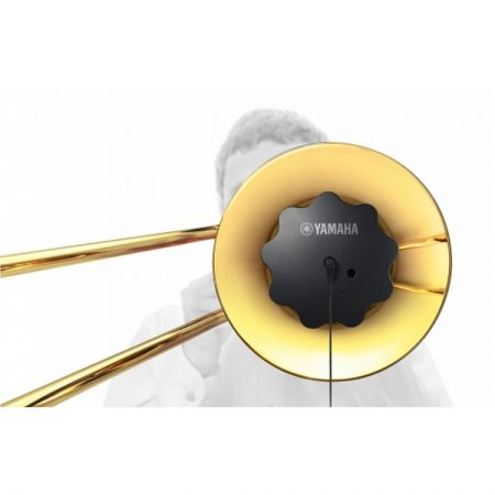 Yamaha_SB5X_Silent_Brass_voor_tenortrombone_en_tenorbastrombone_2.jpg