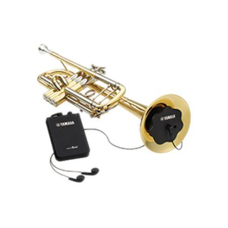 Yamaha_SB7X_Silent_Brass_voor_trompet_en_kornet_3.jpg