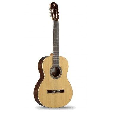 alhambra-2c-classical-guitar.jpg