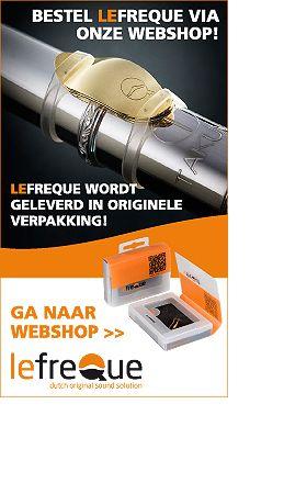 banner_lefreque_nl.jpg