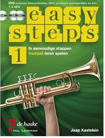 easy-steps-trompet-1.jpg