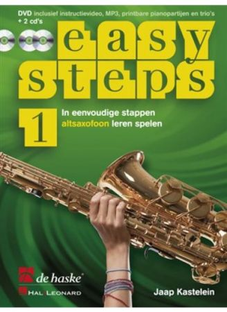 easy_steps_altsax_1.jpg