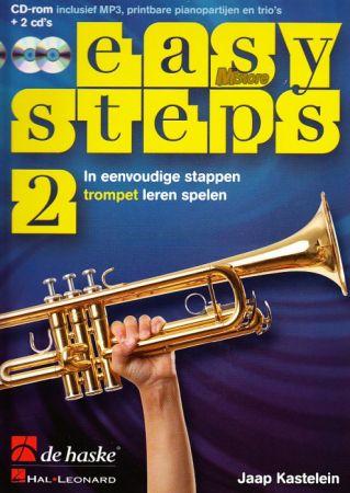 easy_steps_trompet_2.jpg
