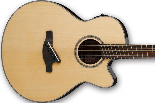 fannedfret-ibanez-aelff10-nt-fanned-fret-electro-acoustic-guitar-natural-1.jpg