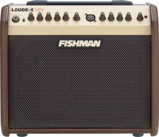fishman loudbox mini.jpg