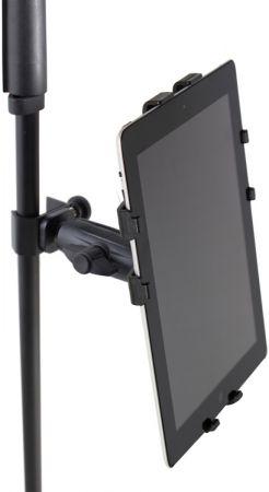 iPadClamp-large.jpg
