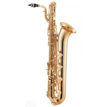 jupiter-bariton-jbs-593-gl-1.jpg