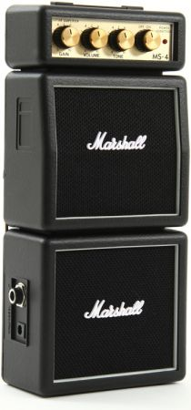 marshall-ms-4-5352.jpg