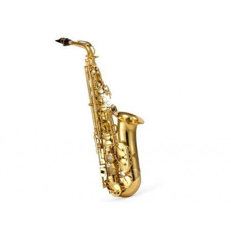 saxofon-alto-jupiter-jas-1167-fq-gl.jpg
