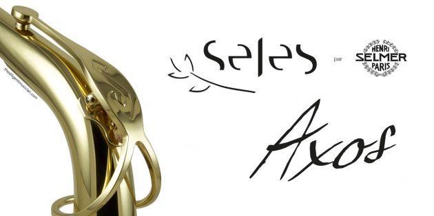 seles_axos_.jpg