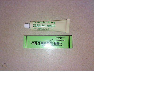 trombotine-trombone-slide-lubricant_360_87f6a46011a08b6e87cd2e3c65add497.jpg