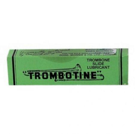 trombotine.jpg