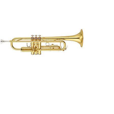 trompet-2.jpg