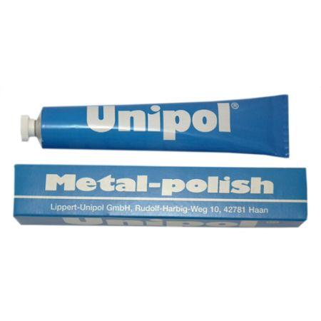 unipol500.jpg