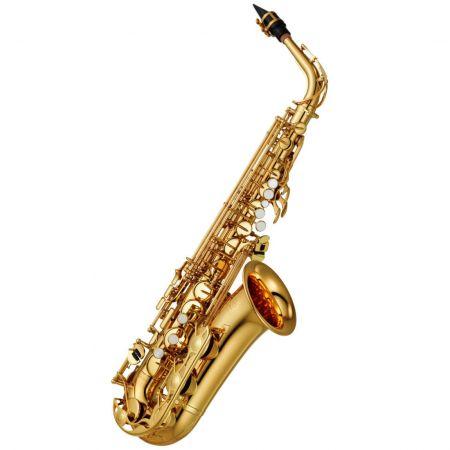 yamaha-yas-280-alto-saxophone-lacquered.jpg